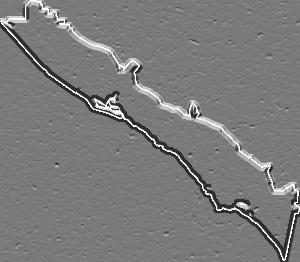 Orange County Coastal